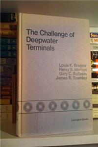 Download Challenge of Deep-water Terminals (Lexington Books) ePub