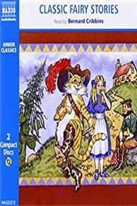 Download Traditional Tales : Classic Fairy Stories (Classic Literature With Classical Music. Junior Classics) ePub