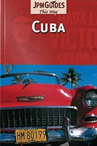 Download Cuba ePub