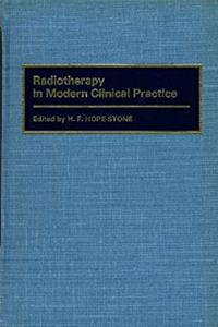 Download Radiotherapy in Modern Clinical Practice ePub