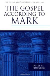 Download The Gospel according to Mark (The Pillar New Testament Commentary (PNTC)) ePub