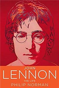 Download John Lennon: The Life ePub