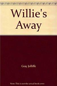 Download Willie's Away ePub
