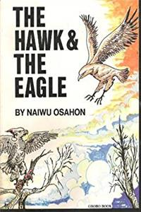 Download The Hawk and the Eagle ePub