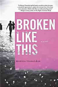 Download Broken Like This: A Novel ePub