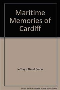 Download Maritime Memories of Cardiff ePub