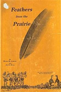 Download Feathers from the prairie: A short history of upland game birds ePub