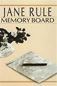 Download Memory Board ePub
