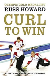 Download Curl to Win ePub