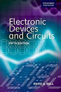 Download Electronic Devices and Circuits ePub
