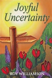 Download Joyful Uncertainty ePub
