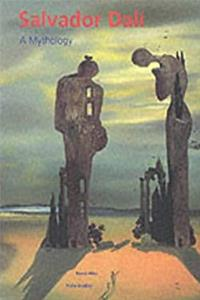 Download Salvador Dali: A Mythology ePub