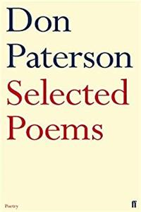 Download Selected Poems ePub