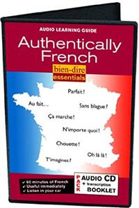 Download Authentically French! (French Edition) ePub