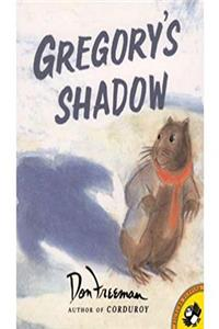 Download Gregory's Shadow ePub
