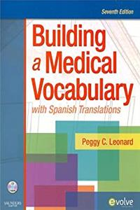 Download Medical Terminology Online for Building a Medical Vocabulary (Access Code and Textbook Package) ePub