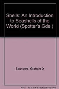 Download Shells: An Introduction to Seashells of the World (Spotter's Guide) ePub