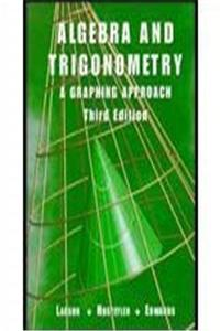 Download Algebra and Trigonometry: A Graphing Approach ePub