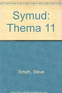 Download Symud: Thema 11 ePub