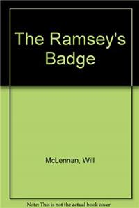Download Ramsey's Badge (The Ramseys, 7) ePub