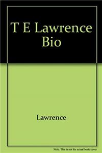 Download T.E. Lawrence to His Biographers, Robert Graves and Liddell Hart ePub