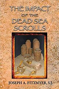 Download The Impact of the Dead Sea Scrolls ePub