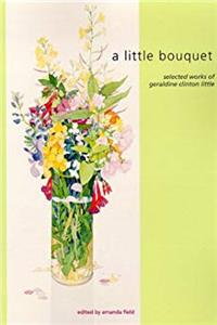 Download A Little Bouquet ePub