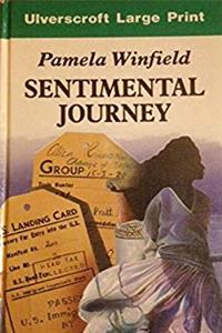 Download Sentimental Journey (U) ePub