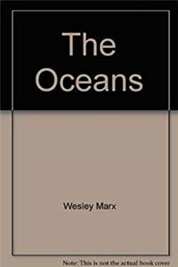 Download The Oceans: Our Last Resource ePub