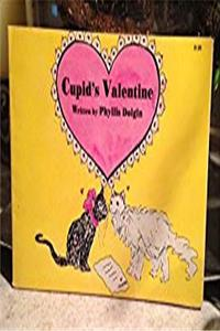 Download CUPID'S VALENTINE ePub