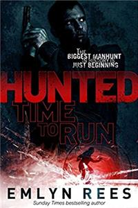 Download Hunted ePub