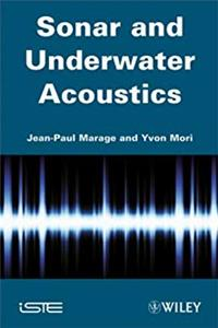 Download Sonar and Underwater Acoustics ePub