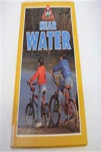 Download Near Water (Be Safe) ePub