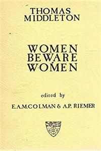 Download Women Beware Women. ePub