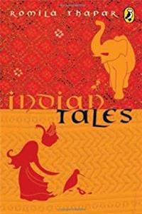 Download Indian Tales (Puffin Books) ePub