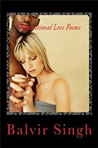 Download Inspirational Love Poems: Love Poems ePub