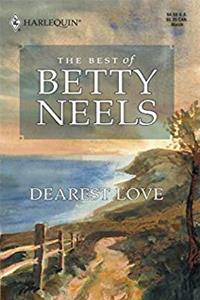 Download Dearest Love (Reader's Choice) ePub