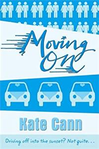 Download Moving On ePub