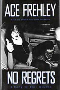 Download No Regrets ePub
