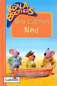 Download Sea Captain Ned ePub