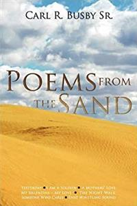 Download Poems from the Sand ePub