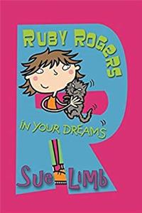 Download In Your Dreams (Ruby Rogers) ePub