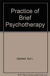 Download Practice of Brief Psychotherapy (Psychology practitioner guidebooks) ePub