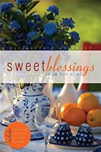 Download Sweet Blessings from Our Home ePub