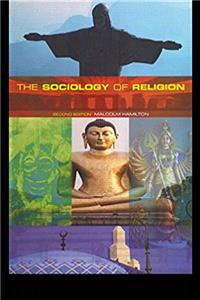 Download The Sociology of Religion: An Introduction to Theoretical and Comparative Perspectives ePub