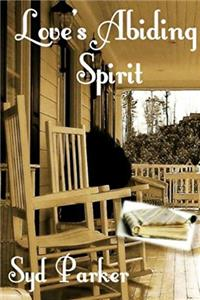 Download Love's Abiding Spirit ePub