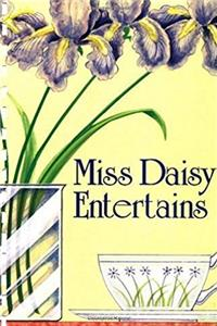 Download Miss Daisy Entertains ePub