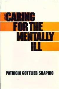 Download Caring for the Mentally Ill (An Impact Book) ePub