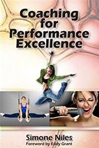 Download Coaching for Performance Excellence ePub