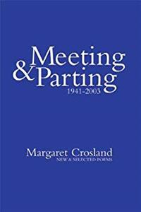 Download Meeting and Parting 1941-2003: New and Selected Poems ePub